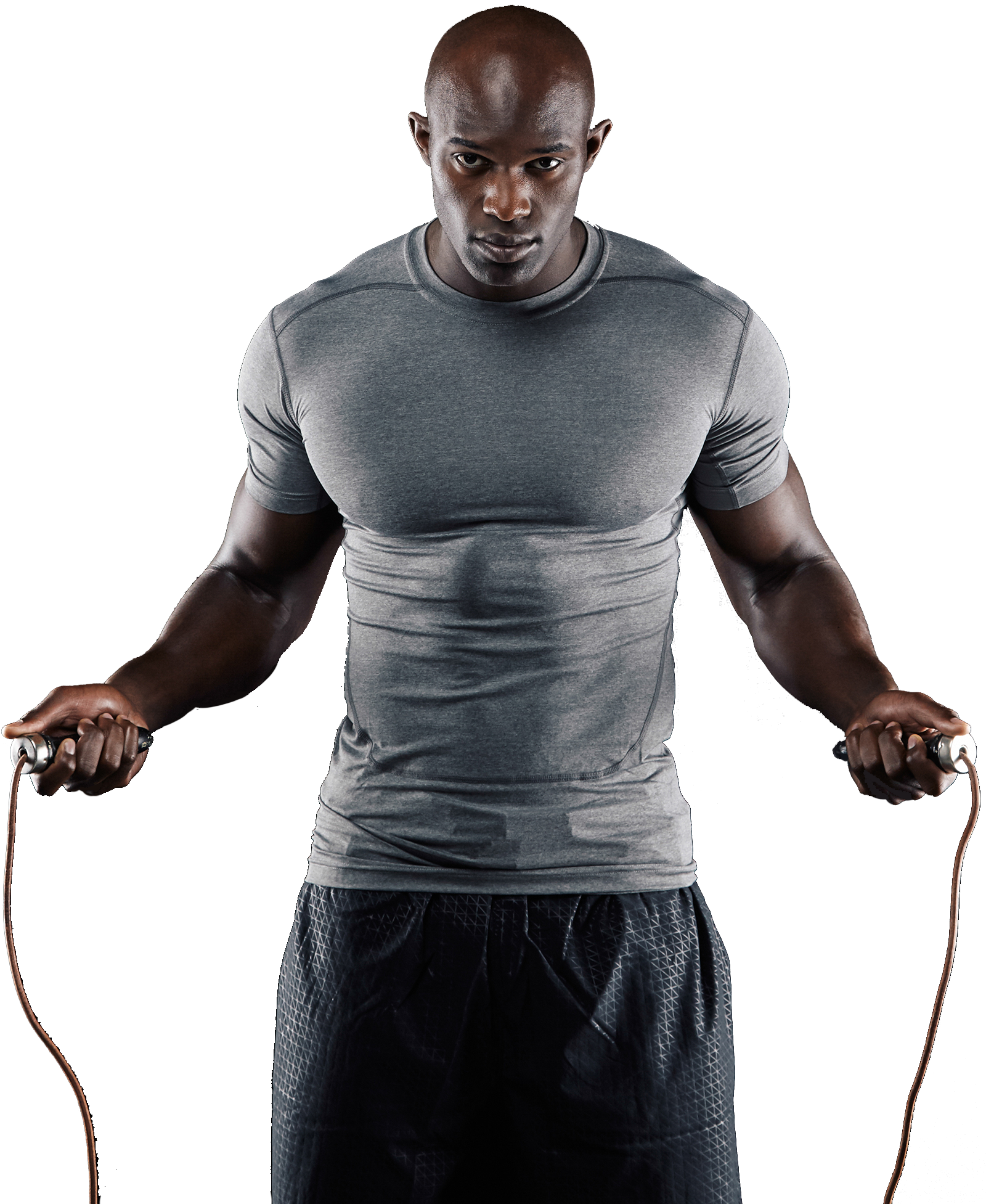 Personal Trainer Courses And Certification Ifpa Fitness